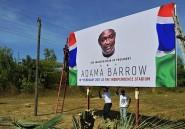 En Gambie, la fin de la dictature pousse de nombreux migrants à revenir au pays