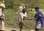 La négociation, une facette méconnue du business africain