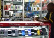 En Côte d'Ivoire, le gouvernement interdit la vente de cartes SIM aux moins de 16 ans