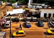 Au Cameroun anglophone, un village d'irréductibles résiste à la coupure internet
