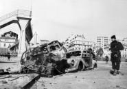 Pourquoi la date de la fin de la guerre d'Algérie fait tant polémique