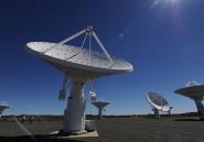L'Afrique aussi rêve de conquête spatiale
