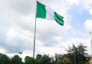 Le chef du renseignement du Nigeria cachait 43 millions de dollars chez lui