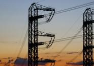 Comment la fracture électrique divise l'Afrique