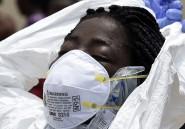 Une maladie inconnue fait 12 morts et inquiète le Liberia