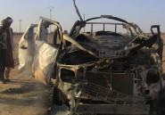 Au Mali, l'armée française ne comprend pas que la rébellion islamiste est ancrée dans la population