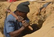 Quand la ruée vers l'or devient le seul horizon de la jeunesse du Sahel