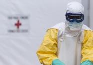 Le retour d'Ebola au Congo est un test avant la prochaine grande épidémie