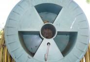 En Afrique du Sud, le gouvernement s'acharne avec le nucléaire contre l'avis du peuple