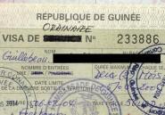 Il est de plus en plus facile de voyager sans visa en Afrique