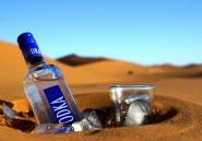 L'Afrique est de plus en plus friande d'alcool fort
