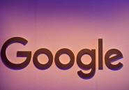 Les internautes africains ne trouvent pas de contenu local sur Google