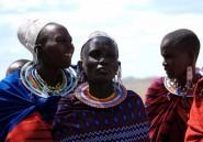 Des dizaines de langues locales sont en voie de disparition en Afrique