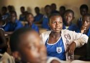 L'Afrique doit transformer sa jeunesse en atout grâce à l'éducation
