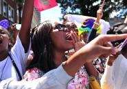 Au Kenya, les femmes ont fait face à une violence politique inédite