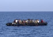 La Libye ne doit plus être un pays de transit pour les migrants