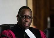 Sénégal: grâce présidentielle pour près de 500 détenus