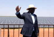 Sénégal: baisse de 10% du prix de l'électricité en 2017