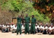 Mozambique: l'opposition armée annonce deux mois de trêve