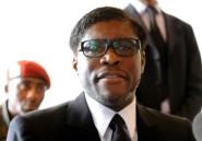 """Biens mal acquis"": le procès de Teodorin Obiang reporté en juin"