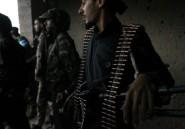 Libye: fortes tensions dans le Sud