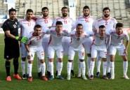 CAN-2017: Abdennour, Khazri et Sliti sans surprise dans les 23 de la Tunisie