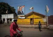 RD Congo: des policiers isolent le palais de justice de Lubumbashi