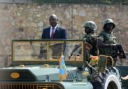 """Burundi: la radiation d'Iteka marque un """"point de non-retour"""""""