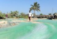 En Gambie, l'incertitude politique ravive les projets d'émigration