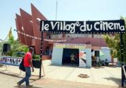 Cinéma: 20 films en compétition pour le grand prix du Fespaco