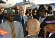 Namibie: recours collectif indigène contre l'Allemagne pour génocide présumé