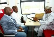 Nigeria: l'aéroport d'Abuja sera fermé six semaines pour travaux en mars