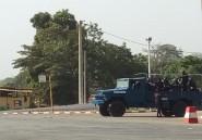 Côte d'Ivoire: la grogne des militaires s'étend