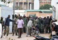 Côte d'Ivoire: Ouattara remplace ses chefs de l'armée, de la police et de la gendarmerie