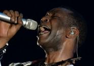 Sénégal : décès du chanteur Ablaye Mbaye