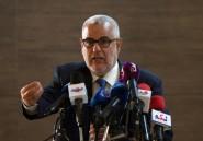 Maroc: les négociations pour former un gouvernement dans l'impasse