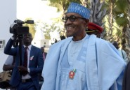 Nigeria: premier système d'aide sociale pour les plus pauvres