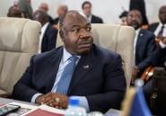 Gabon: nouveau ministre du Pétrole sur fond de chutes des recettes