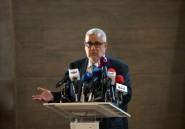 Maroc: le pays toujours sans gouvernement