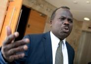 Non-lieu en France dans une enquête sur le génocide au Rwanda