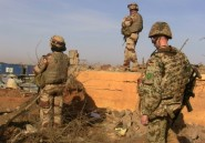 Quatre ans après Serval, le Mali toujours dans la tourmente