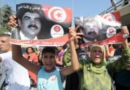 Tunisie: procès du meurtre de l'opposant Mohamed Brahmi reporté