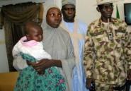 """Cameroun: """"une centaine"""" de Boko Haram tués au Nigéria"""