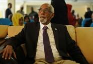 Somalie: le Parlement réélit son président sortant