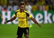 CAN-2017: Aubameyang, Mahrez, Salah, Aurier, les absences vont peser en Europe