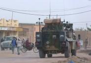 """L'armée française a tué ou capturé 150 """"terroristes"""" en 2016 au Sahel"""