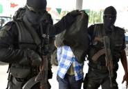 Mali: arrestation d'un des organisateurs présumés de l'attentat en Côte d'Ivoire en mars 2016