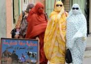 Maroc: réactions partagées sur l'interdiction de la vente de burqa