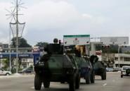 Anti-corruption au Gabon: l'ex-ministre du Pétrole en prison