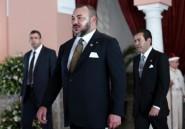 Maroc: le roi Mohammed VI assistera au sommet de l'Union africaine